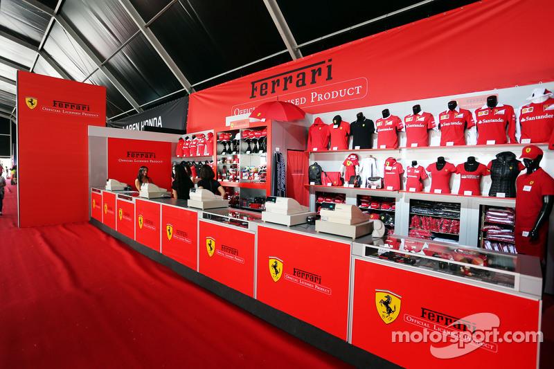 Acquisti Online 2 Sconti Su Qualsiasi Caso Ferrari Merchandise F1 E Ottieni Il 70 Di Sconto