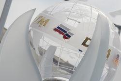 Чемпионский кубок DTM