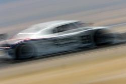 Brumos Racing Porsche Riley n°59 : Hurley Haywood, JC France, Roberto Moreno