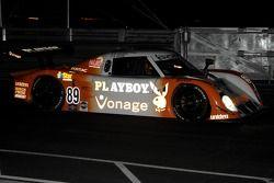 Vonage/ Playboy/ Palms Casino Pontiac Riley n°89 : Alex Figge, Ryan Dalziel, David Empringham