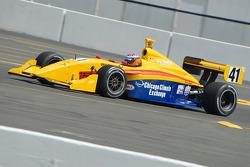 Scott Mansell