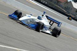 Racer Kashima