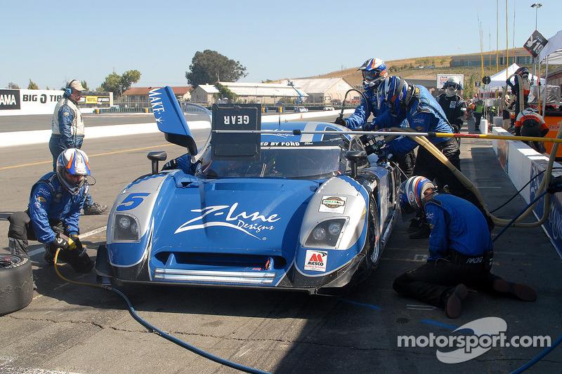 essex motorsports
