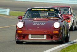 1974 Porsche 911RS