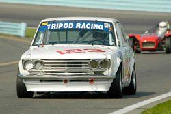 1972 Datsun 510