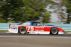 1990 Oldsmobile Cutlass