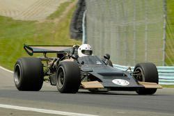 1970 Lola T192