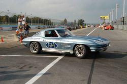 1963 Chev. Corvette Z06