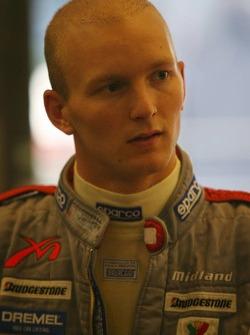 Alexandre Premat