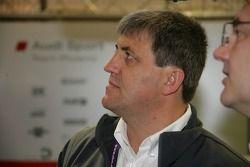 Ernst Moser