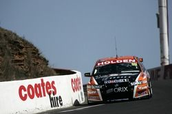 Rick Kelly et Todd Kelly