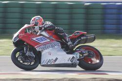 Gianluca Nannelli