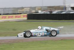 Formule Renault 70's