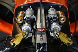 Système de suspension