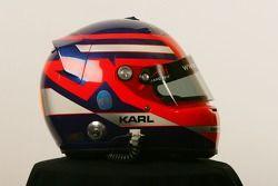 Helm Karl Reindler