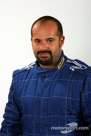 Vasilis Papafilippo