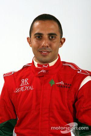 Khalil Beschir
