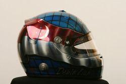 Helm Denis Lian