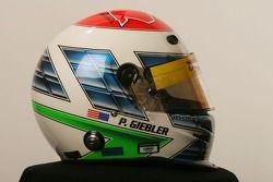 Helm Phil Giebler