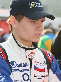 Jaroslav Janis