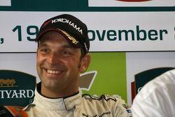 Press conference: Jorg Muller