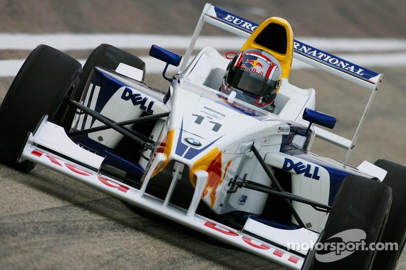 "2005-2008: <img src=""https://cdn-2.motorsport.com/static/img/cfp/0/0/0/100/142/s3/monaco-2.jpg"" alt="""" width=""20"" height=""12"" />Stefano Coletti"
