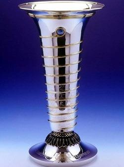 Formula One Drivers Trophy