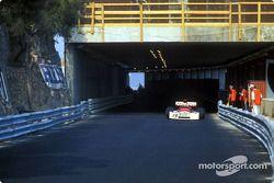 Clay Regazzoni