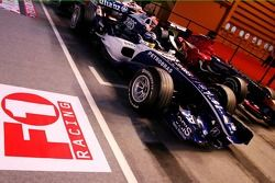 La Williams FW28