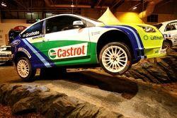 Ford Focus WRC 2006