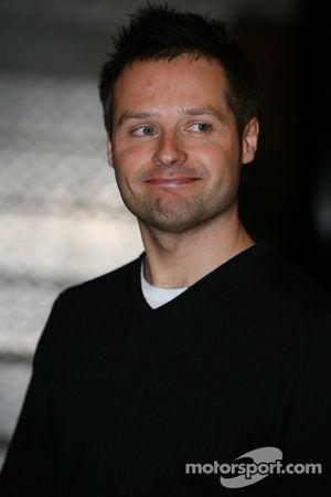 Andy Priaulx