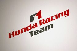 Honda-F1-Logo