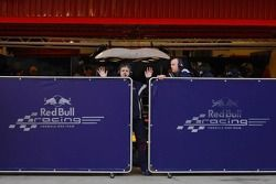 Red-Bull-Racing-Box