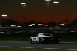 #16 Howard Motorsports Pontiac Crawford: Chris Dyson, Rob Dyson, Guy Smith, Oliver Gavin