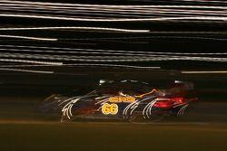 #66 TRG Porsche GT3 Cup: RJ Valentine, Andy Lally, Spencer Pumpelly, Mark Greenberg, Kevin Buckler