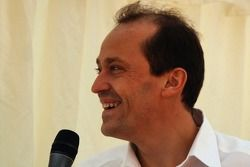 Bertrand Decoster, MD of Mygale