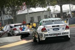 Ford Performance Racing