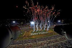 Racing season opens with a bang!