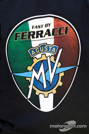 Fast by Ferracci