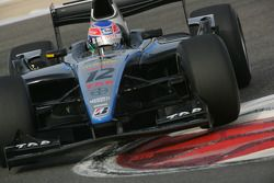 Kohei Hirate (JPN, Trident Racing)