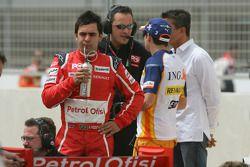 Antonio Pizzonia (BRA, Petrol Ofisi FMS International)