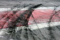 Marques de pneus
