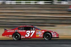 Mark Furcini, Group 8 Historic Stock Cars