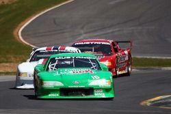 Dale Phelon, Group 9 IMSA Historic GT