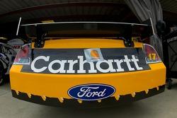 DeWalt Carhartt Ford de Matt Kenseth