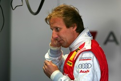 Frank Biela, Audi Sport Team Abt Sportsline
