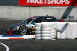 Marcus Winkelhock, Audi Sport Team Abt Sportsline, Audi A4 DTM