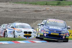 Andrew Jordan, MG Triple 8 Racing
