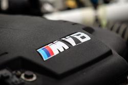 تفاصيل محرك سيارة شوبيرت موتورسبورت بي أم دبليو زاد4 جي تي3