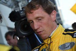 Jaap van Lagen, Lada Vesta WTCC , Lada Sport Rosneft